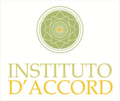 Logo of the Instituto D'Accord