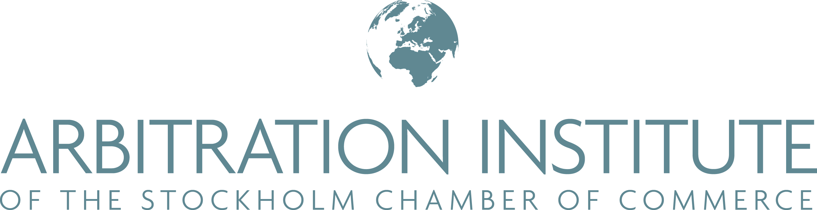 Arbitration-Institute-of-the-Stockholm-Chamber-of-Commerce