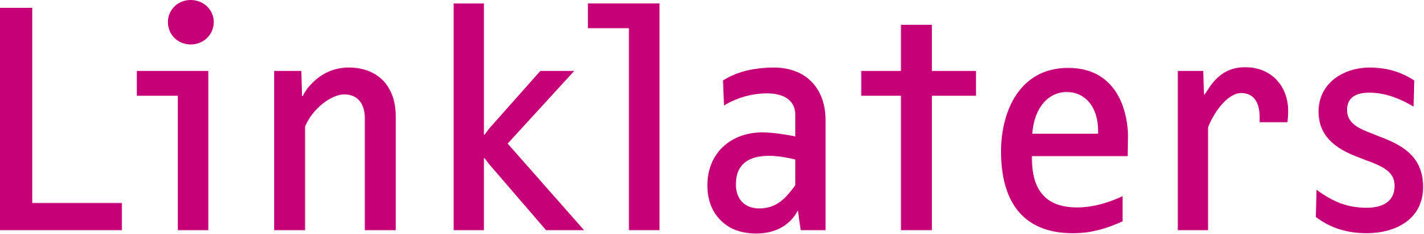 Linklaters_Logo2018