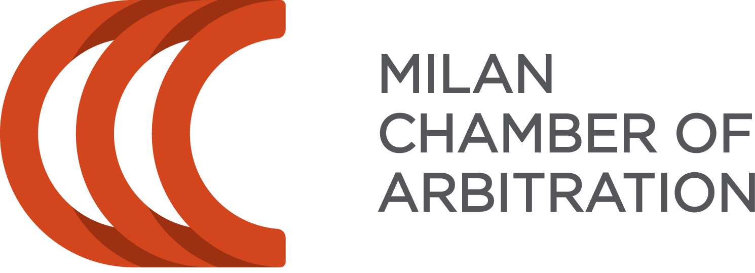 Milan-Chamber-Commerce