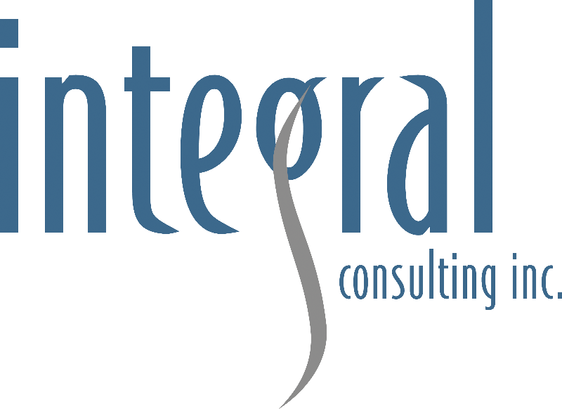 integralconsulting