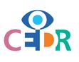 CPR and CEDR to Join Forces