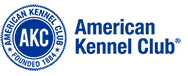 The CPR American Kennel Club ADR Center