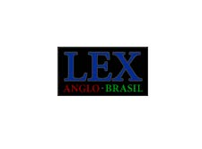 Lex Anglo Brasil_small logo