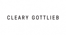 clearygottlieb logo