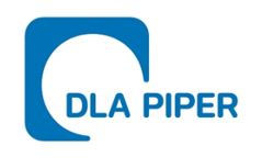 dlapiper_medium logo