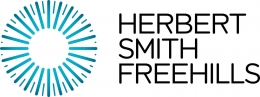 herbertsmith logo