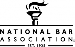 nationalbarassociation logo