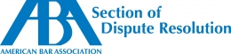SectionDisputeResolution logo